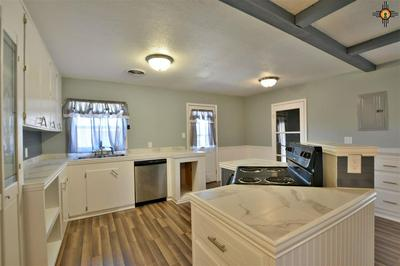 380 S ROOSEVELT ROAD R 1/2, Portales, NM 88130 - Photo 2