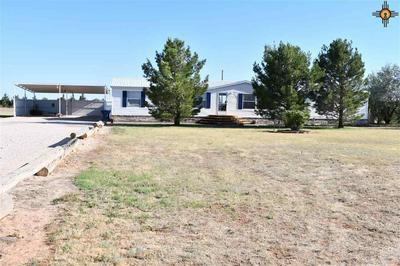 1905 DIAMOND WAY, Portales, NM 88130 - Photo 2