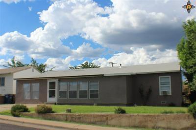 512 E 30TH ST, Silver City, NM 88061 - Photo 1
