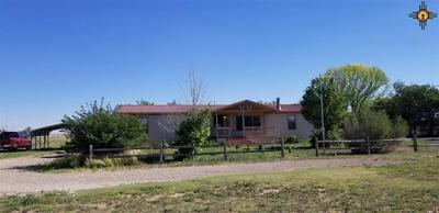1483 S ROOSEVELT ROAD 6, Portales, NM 88130 - Photo 1