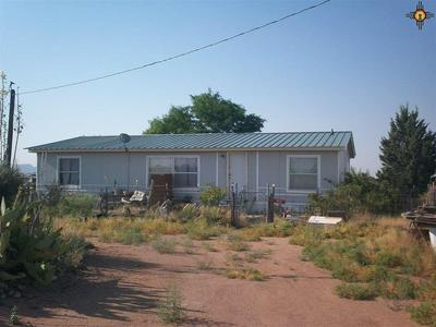 1830 SANDS RD NE, Deming, NM 88030 - Photo 1