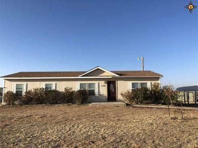 1792 MORELAND RD, Portales, NM 88130 - Photo 1