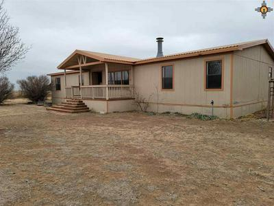 1483 S ROOSEVELT ROAD 6, Portales, NM 88130 - Photo 2