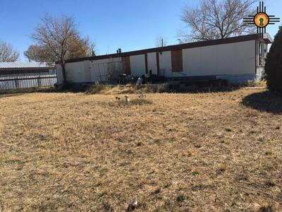 323 W NEBRASKA AVE, Jal, NM 88252 - Photo 1