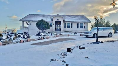 509 LEACH AVE, GRANTS, NM 87020 - Photo 1