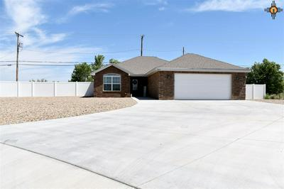 2103 MOCKINGBIRD LN, Portales, NM 88130 - Photo 1