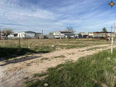 304 S 5TH ST, Jal, NM 88252 - Photo 2