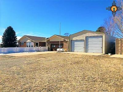 92 CAVINESS WEST RD, Raton, NM 87740 - Photo 1