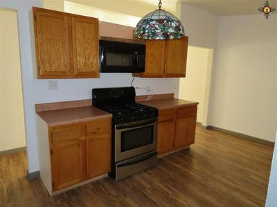 448 JENSEN ST, GRANTS, NM 87020 - Photo 2
