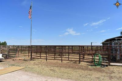 2770 S ROOSEVELT ROAD 7, Portales, NM 88130 - Photo 1
