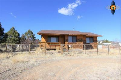 16 W ROBIN LN, RATON, NM 87740 - Photo 1