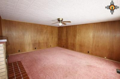 916 S 4TH ST, RATON, NM 87740 - Photo 2
