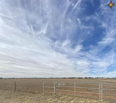 2500 HUMPHREY, Clovis, NM 88101 - Photo 2