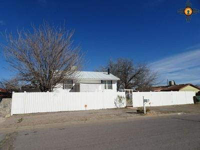 711 S 10TH ST, Deming, NM 88030 - Photo 1