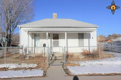 200 VERMEJO ST, RATON, NM 87740 - Photo 1