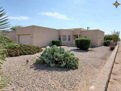 3011 WEDGE RD SE, Deming, NM 88030 - Photo 1