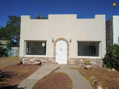 208 S ZINC ST, Deming, NM 88030 - Photo 1