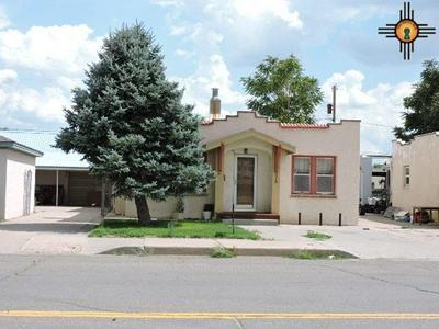 318 MAIN ST, Clayton, NM 88415 - Photo 2
