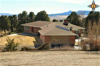 1224 SCENIC RD, Raton, NM 87740 - Photo 1