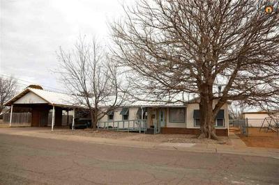 204 TORREON DR, Clovis, NM 88101 - Photo 2