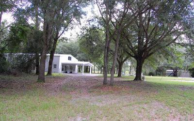 SE FALCON ROAD, Branford, FL 32008 - Photo 1