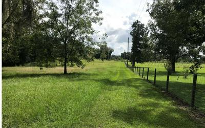 18303 114TH PL, Live Oak, FL 32060 - Photo 2