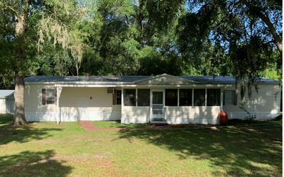 556 SE MAYHALL TER, Lake City, FL 32025 - Photo 1