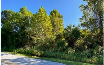 NW NEMO TERRACE, Lake City, FL 32055 - Photo 1