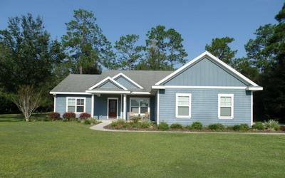 573 SW LONG LEAF DR, Lake City, FL 32024 - Photo 1
