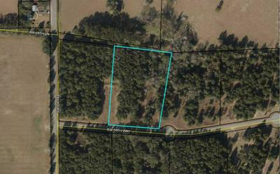 SW 56TH WAY, JASPER, FL 32052 - Photo 2