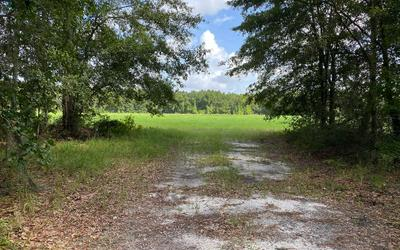NW 4TH DRIVE, Jennings, FL 32053 - Photo 2