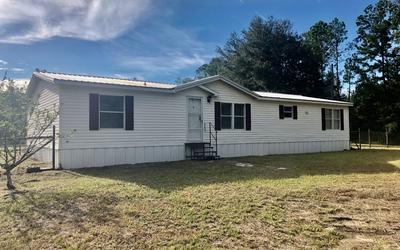 25863 89TH RD, OBrien, FL 32071 - Photo 1