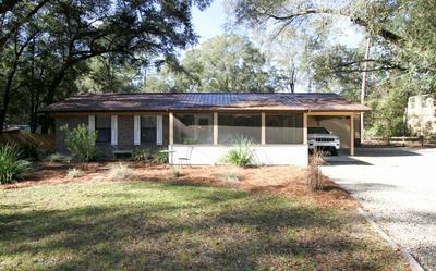 9427 147TH RD, Live Oak, FL 32060 - Photo 1