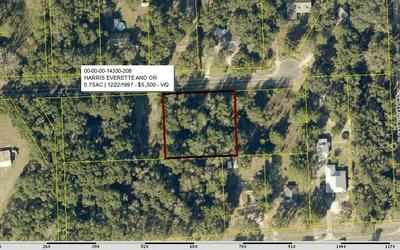 LT 7A SW DURANT STREET, Fort White, FL 32038 - Photo 1