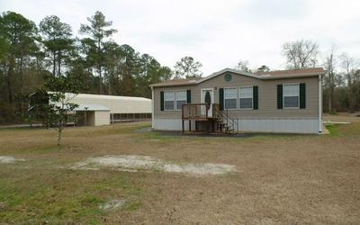 6131 NW 26TH TER, Jennings, FL 32053 - Photo 2