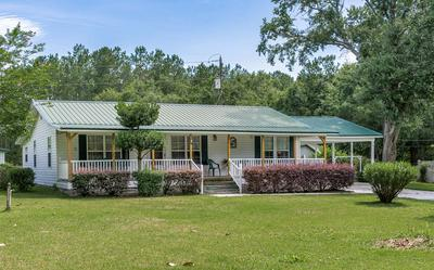 2960 SE COUNTY ROAD 252, Lake City, FL 32025 - Photo 1