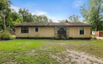17298 181ST LOOP, Live Oak, FL 32060 - Photo 2