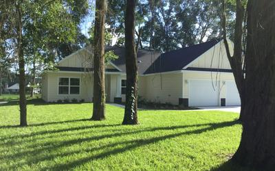 1390 NW FRONTIER DR, Lake City, FL 32055 - Photo 2