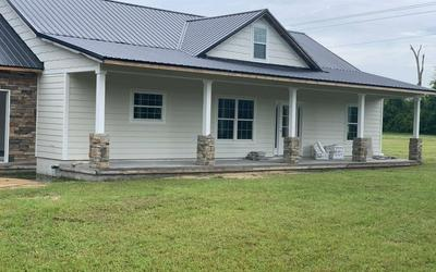 FROM BUTLER ON 238W, Lake Butler, FL 32054 - Photo 1