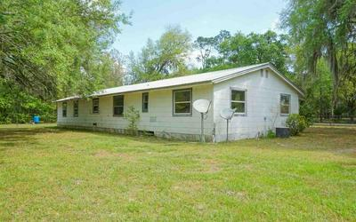 15919 NW 100TH AVE, LAKE BUTLER, FL 32054 - Photo 2