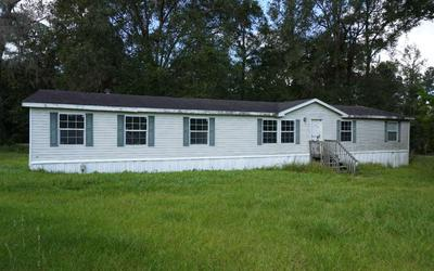 541 SE SHARON LN, Lake City, FL 32025 - Photo 1