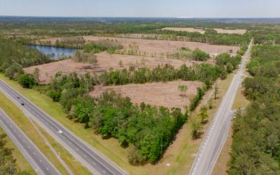 I-10 & CR 137, Wellborn, FL 32094 - Photo 1