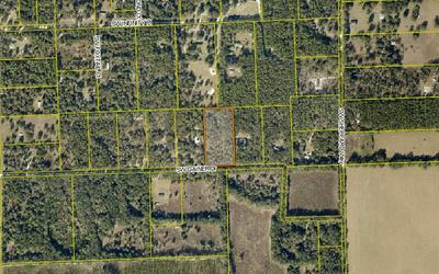 TBD SW GAINER DRIVE, Lake City, FL 32024 - Photo 1