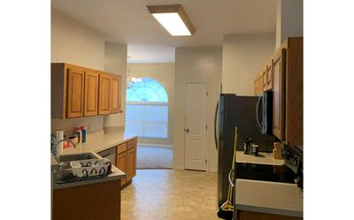 184 SW STORY PL, Lake City, FL 32024 - Photo 2