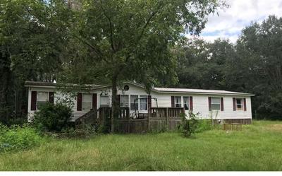 18303 114TH PL, Live Oak, FL 32060 - Photo 1