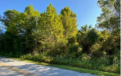 NW NEMO TERRACE, Lake City, FL 32055 - Photo 2