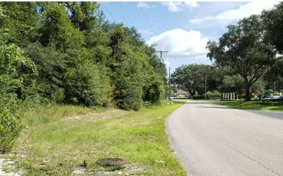 NW AMERICAN LANE, Lake City, FL 32055 - Photo 2