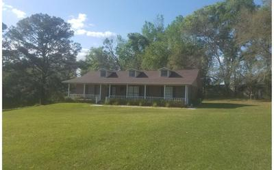 8913 NW 38TH CT, Lake Butler, FL 32054 - Photo 1
