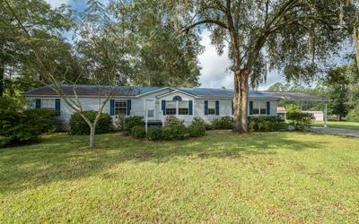 156 SW DOE GLN, Lake City, FL 32024 - Photo 2