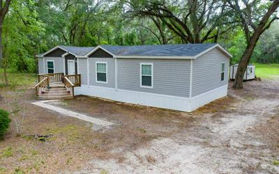 7065 SW COUNTY ROAD 242, Lake City, FL 32024 - Photo 2